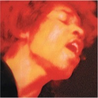 Hendrix, Jimi: Electric Ladyland (CD)