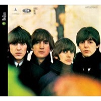 Beatles, The: Beatles For Sale (Vinyl)