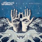 Chemical Brothers: We Are The Night