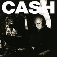 Cash, Johnny: American V - A Hundred Highways