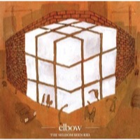 Elbow: Seldom Seen Kid, The