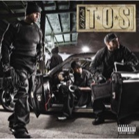 G-Unit: T*O*S (Terminate On Sight)