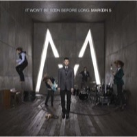 Maroon 5: It Won't Be Soon Before Long (Deluxe Edition)