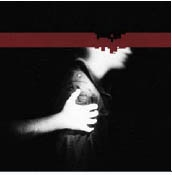 Nine Inch Nails: Slip (incl. DVD & 24 siders booklet)