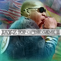 Jay-Z: Top Of The Game Vol. 2