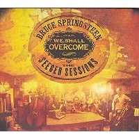 Springsteen, Bruce: We Shall Overcome (CD)