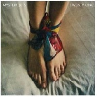 Mystery Jets: Twenty One