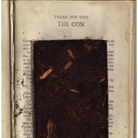 Tegan & Sara: The Con
