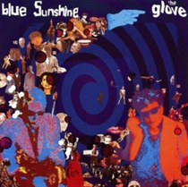 Glove, The: Blue Sunshine (Vinyl)