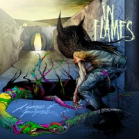 In Flames: A Sense Of Purpose