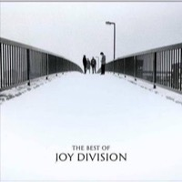 Joy Division: The Best Of