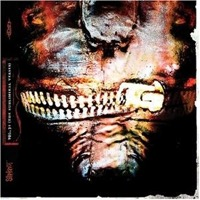 Slipknot: Vol 3 The Subliminal Verses (CD)