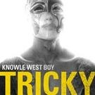 Tricky: Knowle West Boy (Vinyl)