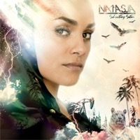 Natasja: Shooting Star (CD)