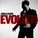 Legend, John: Evolver