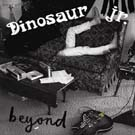 Dinosaur Jr.: Beyond