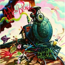 4 Non Blondes: Bigger, Better, Faster, More! (Vinyl)