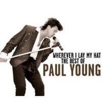 Young, Paul: Whereever I Lay My hat (Best Of - 2 CD)