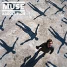 Muse: Absolution (2xVinyl)