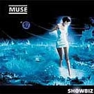 Muse: Showbiz (Vinyl)