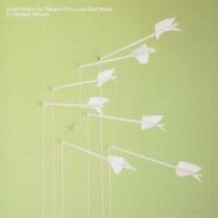 Modest Mouse: Good News For People Who Love Bad News