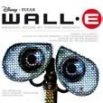 Soundtrack: Wall-E