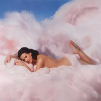 Perry, Katy: Teenage Dream (2xVinyl)