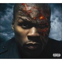 50 Cent: Before I Self Destruct (CD)