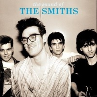 Smiths, The: The Sound Of The Smiths (Best Of) Dlx.