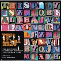 Alphabeat: This Is Alphabeat