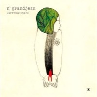 N* Grandjean: Carrying Stars
