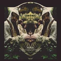 Midlake: Courage Of Others - RSD 2020 (2xVinyl)