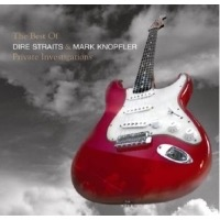 Dire Straits & Mark Knopfler: Private Investigations - Best Of