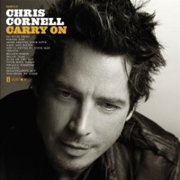 Cornell, Chris: Carry On