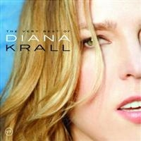 Krall, Diana: The Very Best Of