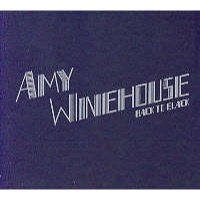 Winehouse, Amy: Back to Black