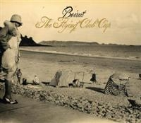 Beirut: Flying Club Cup (Vinyl)