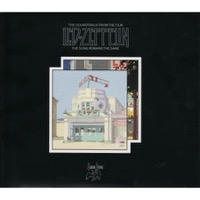 Led Zeppelin: The Song Remains The Same (4xVinyl)