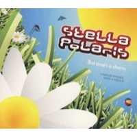 Diverse: Stella Polaris 2007 (CD)