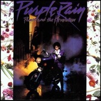 Prince: Purple Rain (CD)