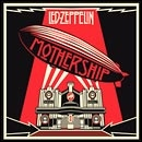 Led Zeppelin: Mothership (2xCD)