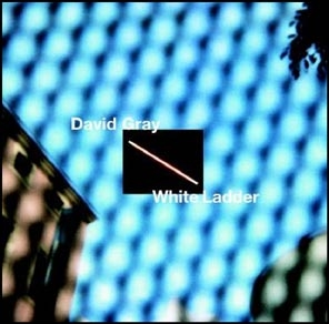 Gray, David: White Ladder