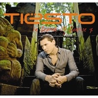 Tiesto: In Search Of Sunrise 7 - Asia