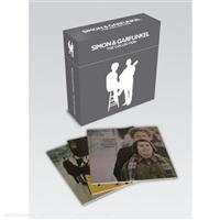 Simon & Garfunkel: Collection (5xCD/DVD)