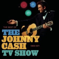 Cash, Johnny: Best Of The Johnny Cash TV Show RSD 2016 (Vinyl)
