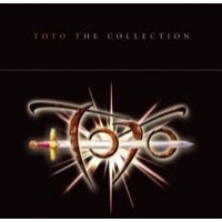Toto: Collection (7 CD + 1 DVD)