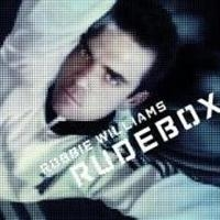 Williams, Robbie: Rudebox