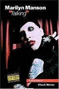 Manson, Marilyn: Talking