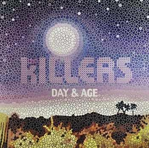 Killers, The: Day & Age