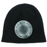 Bring Me The Horizon: This is Sempiternal Beanie